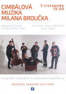 Cimbalovka_milana_broucka